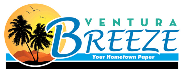 Visit empower ventura county s booth at the ventura home Ventura home and garden show