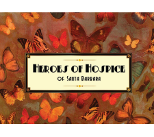 Heroes of Hospice Launch & Special Event