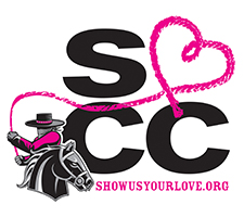 SBCC Foundation Campaign for Student Success
